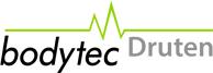 Bodytec Druten logo